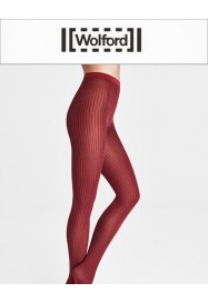 Tights HAVEN  by Wolford