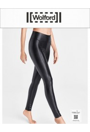 EDIE Forming leggings  by Wolford