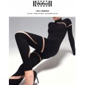 LEIA Forming leggings  by Wolford