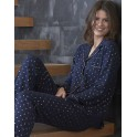 PajamasCALINE 206 by Le Chat lingerie