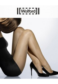 Tights  AURA 5 by WOLFORD