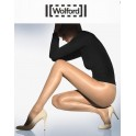 Collant SATIN TOUCH 20 de Wolford