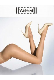 Collant SHEER 15 de Wolford