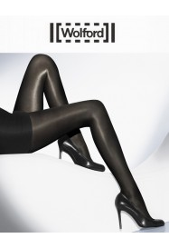Tights NEON 40 by Wolford