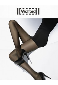 Tights SYNERGY 40 LEG SUPPORT by Wolford