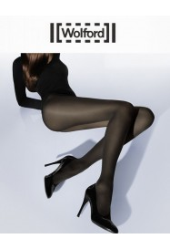 Tights VELVET DE LUXE 50 by Wolford