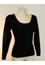 Black Top by LISANZA