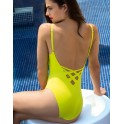 One piece ELEGANCE A BORD  by Lise Charmel beach department