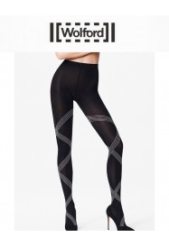 Tights CECILIA by Wolford