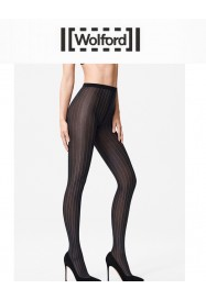 Tights MURIEL by Wolford