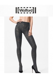 Tights ROSA by Wolford