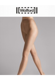 Tights NAKED 8 by Wolford