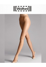 Tights PURE 10 by Wolford