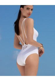 "1 piece ""seduction"" PERFECT ALLURE by Lise Charmel"