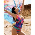 One piece multico INDIAN SUMMER  by GOTTEX